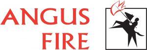 Angus Logo