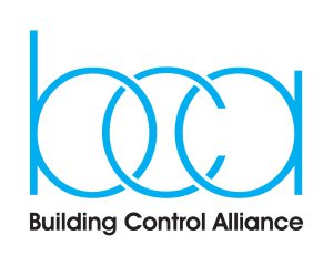 Building Control Alliance