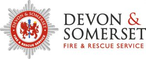 Devon And Somerset Fire