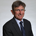 Jonathan O'Neill