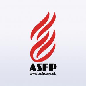 asfp holding image