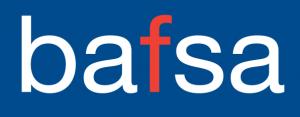 bafsa logo
