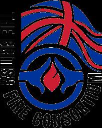british fire consortium