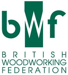 british woodworking federation