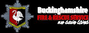 buckingham fire service