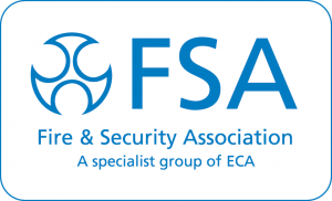 fire and safety association