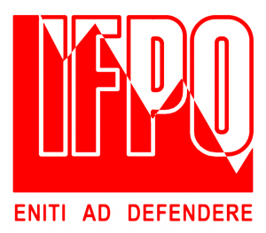 ifpo logo
