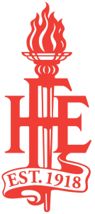 institute of fire engineers